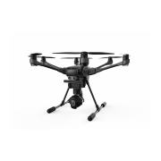 Typhoon H Advanced Version
