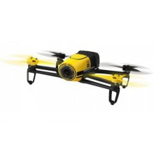Parrot Bebop Drone Yellow Area 1
